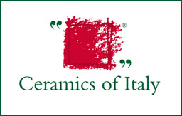 ceramics of italy_new