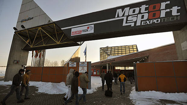 motorsport_expotech_2013_22423