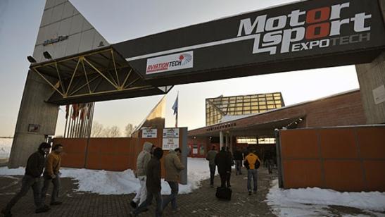 motorsport_expotech_2013_22423