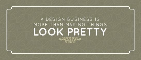 Design business, corsi di design fondazione aldini valeriani