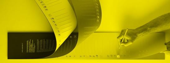 Open Design Italia Corsi di formazione Design Fondazione Aldini Valeriani DMC