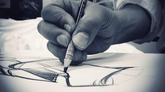 area design corsi di design a bologna fondazione aldini valeriani dmc