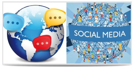 comunicazione pubblica e sociale-01