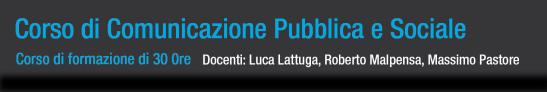 corso comunicazione pubblica e sociale fondazione aldini valeriani dmc-01-01