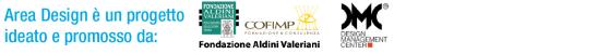 Progetto a cura di Fondazione Aldini Valeriani DMC-01