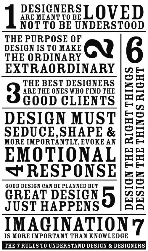 7rules-design