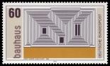 DBP_1983_1165_Bauhaus